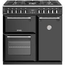 Buy <b>Range Cookers</b> & <b>Ovens</b> Online | Argos