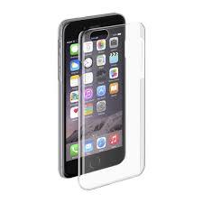 <b>Чехол Pure Case и</b> защитная пленка для Apple iPhone 6/6S/6S, с ...