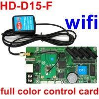 <b>Huidu</b> LED Card