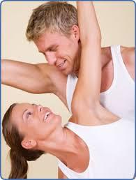 Spiritual Singles  Spiritual Dating  Spiritual Match  Spiritual Online Dating Spiritual Personals