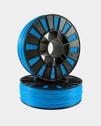 <b>ABS пластик</b> SEM 2,85 <b>голубой</b> купить. <b>Пластик</b> для 3Д принтера