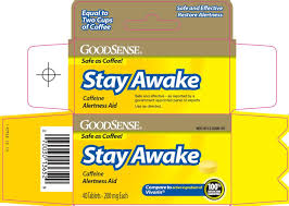 stay awake stay awake accents alex tk