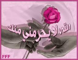 هـــــــــــــــــدية من اغلى صديقة ✿●✿• ورده اليمن  •✿●✿• Images?q=tbn:ANd9GcRRWSNx7EdIRDpWtUQ6pMmI5ZbA77fOwsmUSJElG1WiE15y8NxU