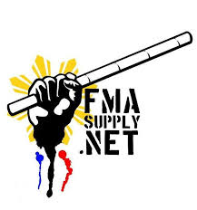 <b>Fma</b> supply - About | Facebook