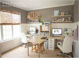 1000 ideas about office paint colors on pinterest office paint beige shelves and best wall paint beautiful relaxing home office