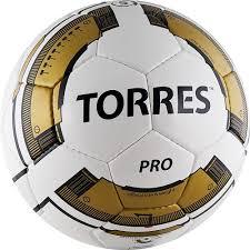 <b>Мяч футбольный TORRES</b> Pro в Набережных Челнах, интернет ...