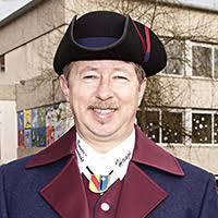 <b>Andreas Bickel</b>: Stellvertretender Küchenchef - andreas-bickel