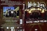 Lights & Thunder by White Lion