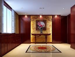 chinese style decor: fresh chinese interior design on home decor ideas and chinese interior design