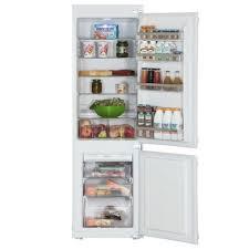 Купить <b>Встраиваемые холодильники Hansa</b> (Ханса) в интернет ...