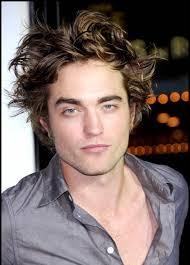 Robert Pattinson behöver polisskydd! - robert_pattinson_behover_polisskydd