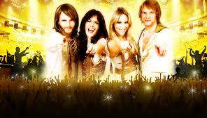 <b>ARRIVAL</b> from Sweden: The Music of <b>ABBA</b> - TILLES CENTER