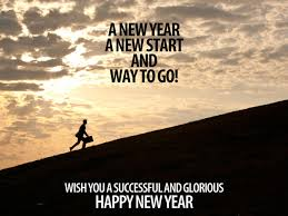 happy-new-year-quotes-2015.jpg?7b802d via Relatably.com