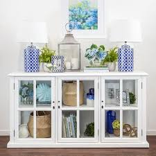 team our timeless blue white natural furniture homewares and accents with your own buy home office furniture give