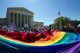 need to know quotes from the obergefell v hodges opinions us news