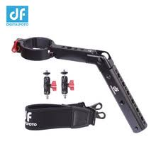 <b>Clamp</b> Ronin Promotion-Shop for Promotional <b>Clamp</b> Ronin on ...