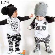 Wholesale- Newborn Baby Boys Clothes <b>2017 New Spring Kids</b>