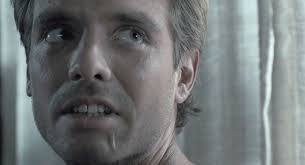 Terminator : John <b>Connor</b> Doesn't Exist (400 words) - Alternative ...