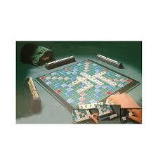 """<b>Настольная игра</b> """"<b>Scrabble</b>"""" – купить по цене 1970 руб. в ..."""