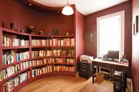 beautiful book books bookshelf bookshelves decor decorate design home bookcase book shelf library bookshelf read office