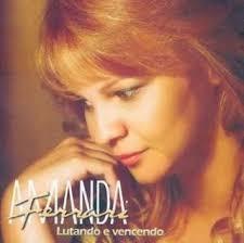 Amanda Ferrari (Discografia) - Amanda%252BFerrari%252B-%252BLutando%252Be%252BVencendo%252B%2525282005%252529.JPEG