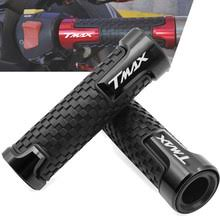 <b>Yamaha Tmax 530</b> Dx