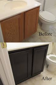 gel stain kitchen cabinets: diy mamas staining the easy way with professional results