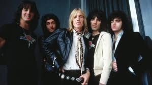 <b>Tom Petty</b> And The <b>Heartbreakers</b> | Billboard