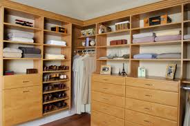 closet pictures comfortable reach in closets light maple reach in closet features include agreeable design mirrored closet