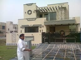 Small Picture Home Design In Pakistan Home Interior Design