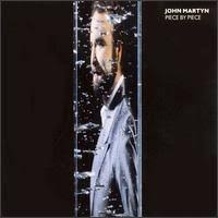 <b>Piece</b> by <b>Piece</b> (<b>John Martyn</b> album) - Wikipedia