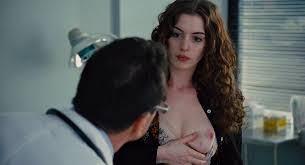 Anne Hathaway Nude is Just Plain Awesome 20 PICS