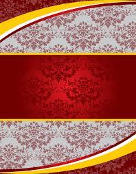 royal poster template vector vector art graphics vector com royal poster template vector