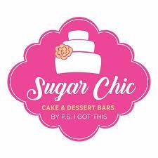 Sugar <b>Chic</b> by <b>PS</b> I Got This | Facebook