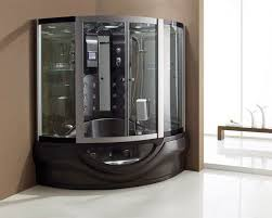 shower radio review guide x:  ideas about steam showers on pinterest steam showers bathroom steam shower cabin and shower bathroom