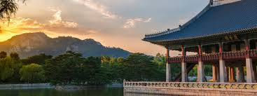 <b>Summer Korean</b> Studies | Seoul | South <b>Korea</b> | College Study ...
