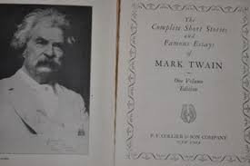 mark twain famous quotes about imperialism quotesgram advertisement
