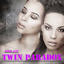 Twin Paradox Book One