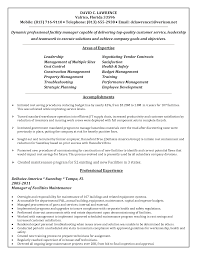 maintenance mechanic resume template aircraft structural mechanic resume sample pharmacy tech resumes military aircraft mechanic resume sample diesel mechanic resume