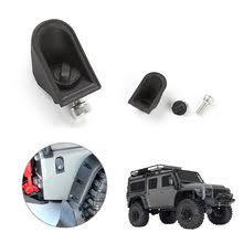 Best value <b>Jjrc Tank</b> – Great deals on <b>Jjrc Tank from</b> global <b>Jjrc Tank</b> ...