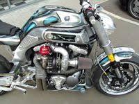 100+ Best <b>MT 01</b> images | yamaha, bike, motorcycle