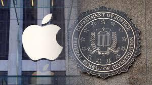 news orgs sue fbi for details on san bernardino iphone exploit apples office
