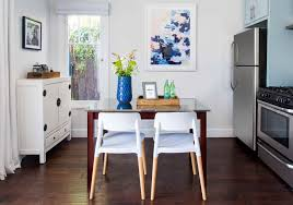 how to redesign your kitchen