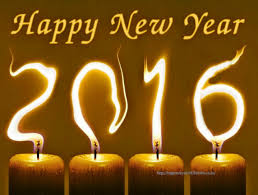 Happy New Year 2016 SMS,Quotes,Wishes,Shayari,Facebook Status ... via Relatably.com
