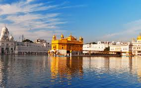 amritsar how to make the best of your weekend getaway golden temple in amritsar