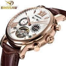 Buy <b>binssaw men</b> watch and get free shipping on AliExpress