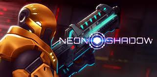 <b>Neon</b> Shadow: Cyberpunk 3D First Person Shooter - Apps on ...