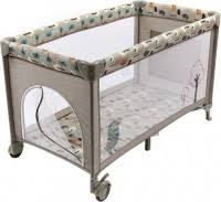 Pituso Granada – купить <b>манеж</b>-кроватка, сравнение цен ...