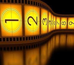 Resultado de imagem para cinema moçambique