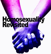 essays on homosexuality and genetics < college paper academic essays on homosexuality and genetics